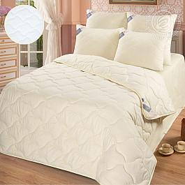 Одеяло Арт-постель Одеяло детское Soft Collection овечья шерсть, всесезонное, 110*140 см