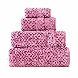 Полотенца Arya Полотенце Arya Arno, розовый, 100*150 см полотенца arya полотенце arya otel белый 100 150 см