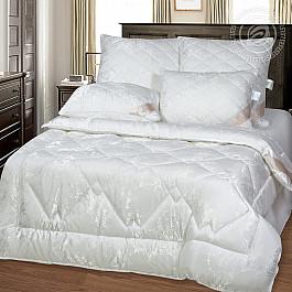 Одеяло Арт-постель Одеяло детское Премиум эвкалипт, всесезонное, 110*140 см