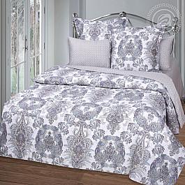 цена на Постельное белье Арт-постель КПБ сатин Престиж Алмаз (2 спальный)