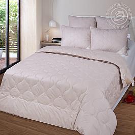 Одеяло Арт-постель Премиум верблюжья шерсть, всесезонное, 140*205 см