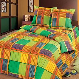 Постельное белье Арт-постель КПБ из бязи арт. 109В Ямайка (2 спальный) ямайка авиабилеты