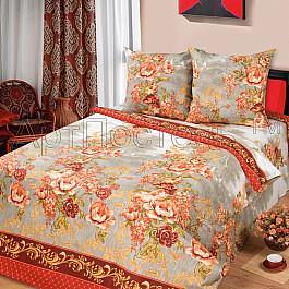 цена на Постельное белье Арт-постель КПБ из бязи арт. 109