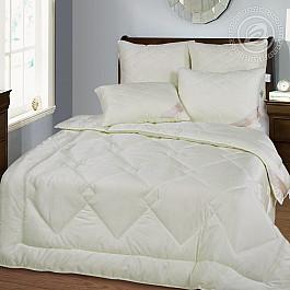 Одеяло Арт-постель Одеяло детское Премиум кашемир, всесезонное, 110*140 см