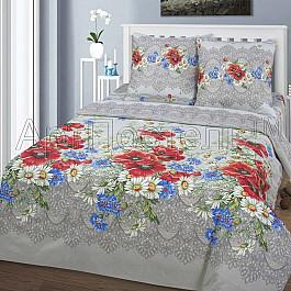 цены на Постельное белье Арт-постель КПБ бязь премиум арт. 509