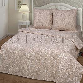 Постельное белье Арт-постель КПБ бязь премиум арт. 504 Анжелика (2 спальный) арт дизайн пакет премиум всpr размер 178х230