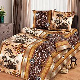 цена на Постельное белье Арт-постель КПБ из бязи арт. 100