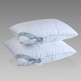 Подушка Arya Подушка Arya Pure Line Comfort, 70*70 см цена 2017
