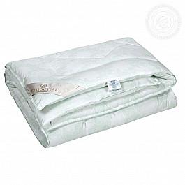 Одеяло Арт-постель Одеяло Премиум Велюр бамбук, всесезонное, 140*205 см