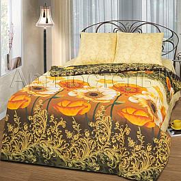 цены на Постельное белье Арт-постель КПБ бязь премиум арт. 504
