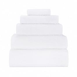 Полотенца Arya Полотенце Arya Otel, белый, 100*150 см полотенца arya полотенце arya otel белый 100 150 см