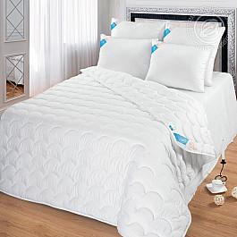 Одеяло Арт-постель Одеяло детское Soft Collection лебяжий пух, всесезонное, 110*140 см