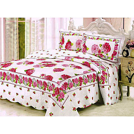 цена на Покрывало Tango Покрывало Tango Patchwork 333 дизайн 157, 230*250 см
