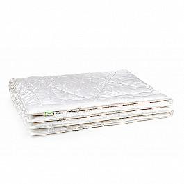 Одеяло стеганое «Белое золото», 200*220 см