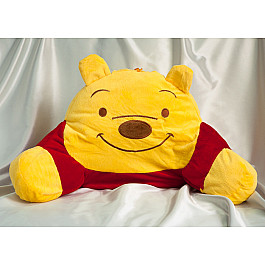 Декоративная подушка Tango Детская подушка-муфта дизайн 03 детская подушка visco mind saponetta baby