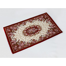 Коврик для ванной Tango Коврик для ванной Tango Persian Night дизайн 04, 50*80 см коврик для ванной tango persian night 50 80 см коричневый