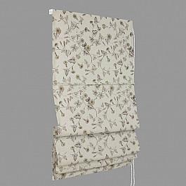 цена Римские шторы ШтораНаДом Римская штора