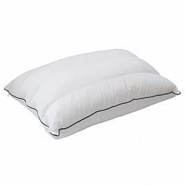 Подушка KANGAROO, 50*70 см