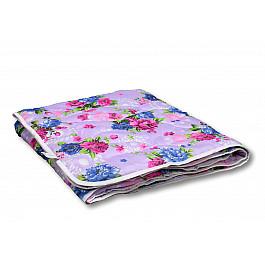 Одеяло Alvitek Одеяло Холфит, легкое, цветной, 172*205 см одеяло альвитек холфит традиция 140 205 см легкое