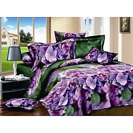 Постельное белье Tango КПБ Сатин дизайн 756 (2 спальный) tango tango кпб love 2 спал