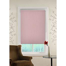 Шторы рулонные Эскар Рулонная штора Blackout, розовый кварц, 48 см paulmann 92787