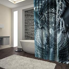 Штора для ванной V70016