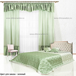 Комплект для спальни Комплект для спальни