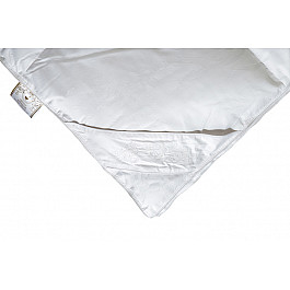 Одеяло СВС Одеяло кассетное