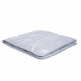Одеяло СВС Одеяло Лебяжий пух тик, 172*205 см одеяло 1 5 сп лебяжий пух im