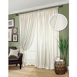 Шторы для комнаты Kauffort Комплект штор Versalles-S, дизайн 620 цена