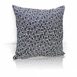 Декоративная подушка Kauffort Подушка декоративная Domino, дизайн 646 платье merry perry merry perry mp002xw19dm5