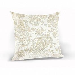 цена Декоративная подушка Kauffort Подушка