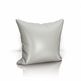 Декоративная подушка Kauffort Подушка декоративная
