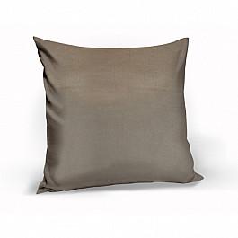 цена на Декоративная подушка Kauffort Подушка декоративная
