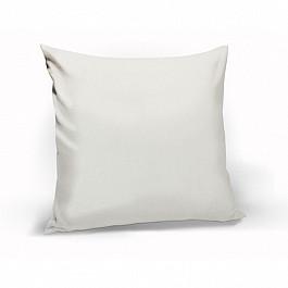 Декоративная подушка Kauffort Подушка декоративная Versalles, дизайн 240 цена