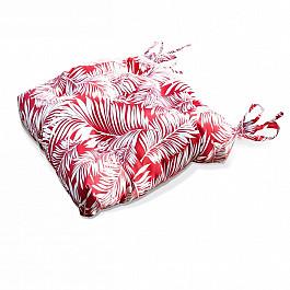 цена Подушка для сидения Kauffort Подушка на стул