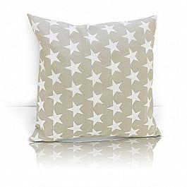 Декоративная подушка Kauffort Подушка декоративная Dylan, дизайн 620