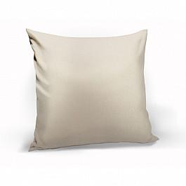 Декоративная подушка Kauffort Подушка декоративная Versalles, дизайн 340 цена