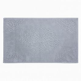 Коврик для ванной Arya Коврик для ванной Arya Ala, серый, 60*100 см стоимость