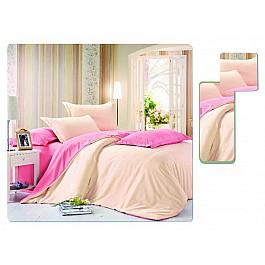 Постельное белье Valtery Комплект постельного белья MO-08-d (2 спальный)