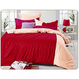 цена Постельное белье Valtery Комплект постельного белья OD-36-d (2 спальный) онлайн в 2017 году