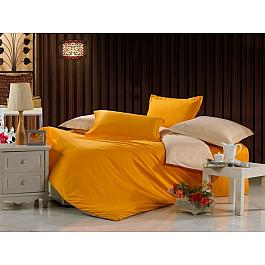 цена Постельное белье Valtery Комплект постельного белья OD-06-p (1.5 спальный) онлайн в 2017 году