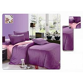 Постельное белье Valtery Комплект постельного белья MO-11-d (2 спальный)