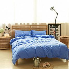 Постельное белье Valtery Комплект постельного белья LE-08-e (Евро) цена