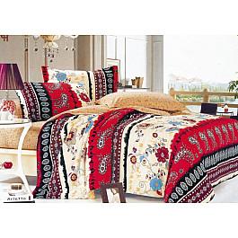 Постельное белье Valtery Комплект постельного белья C-208-d (2 спальный)