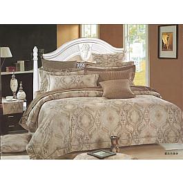 Постельное белье Valtery Комплект постельного белья C-168-e (Евро) цены онлайн