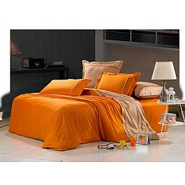 цена Постельное белье Valtery Комплект постельного белья OD-14-d (2 спальный) онлайн в 2017 году