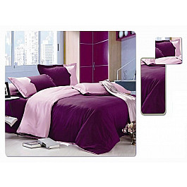 Постельное белье Valtery Комплект постельного белья MO-10-e (Евро) цены онлайн