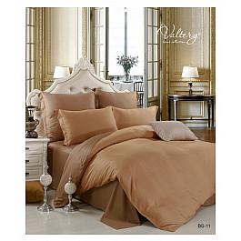 Постельное белье Valtery Комплект постельного белья BS-11-s (Семейный) женские трусики bs s 4198