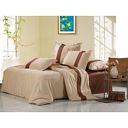 Постельное белье Valtery Комплект постельного белья OD-08-d (2 спальный)
